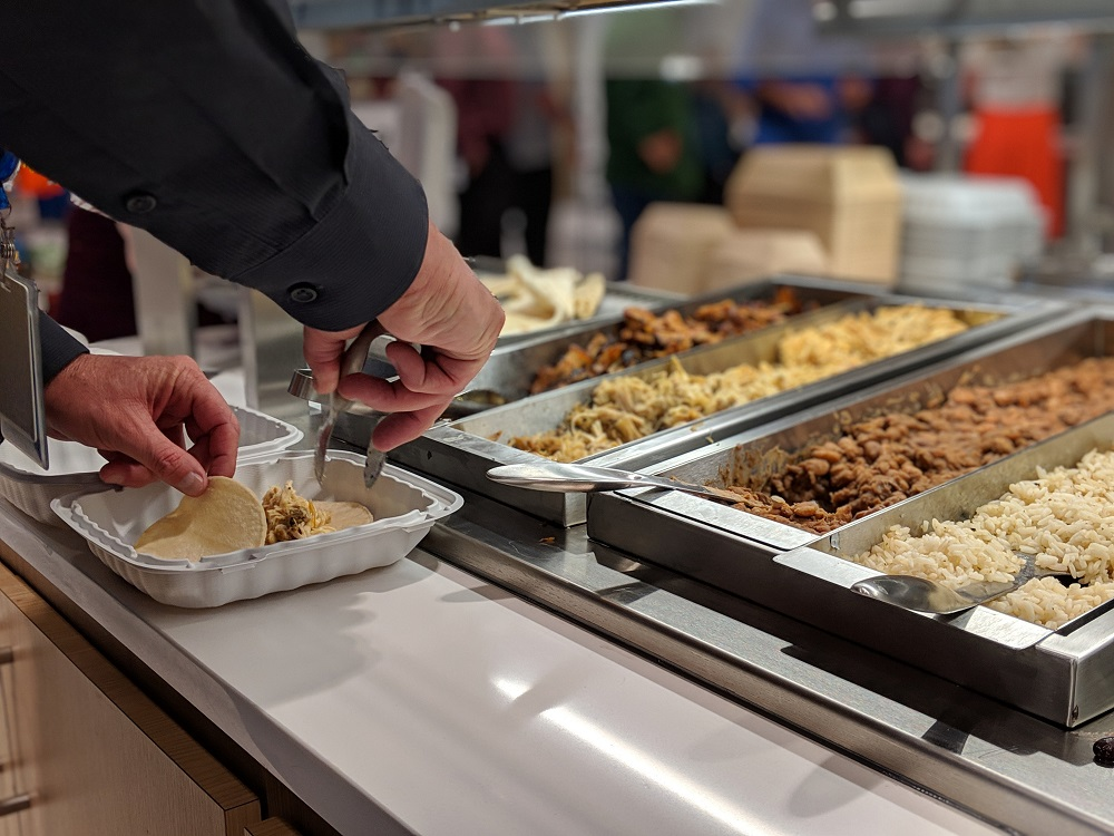 Freedom-Financial-Network_Food-Station_Taco_Small