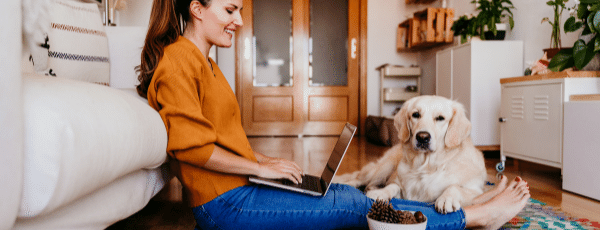 Boost Your Holiday Budget with Seasonal Employment from Home