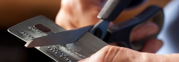 Convenient Alternatives to Credit Cards