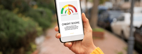 Understanding Your Credit Score And What That Means For FDR Clients
