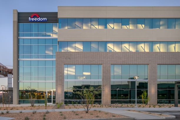 Freedom-Financial-Network-Exterior-3 Small