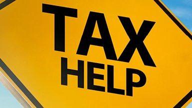 Year-Round Tax Planning Strategies