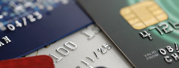 Unemployed? Here's How to Keep Managing Your Credit Card Debt