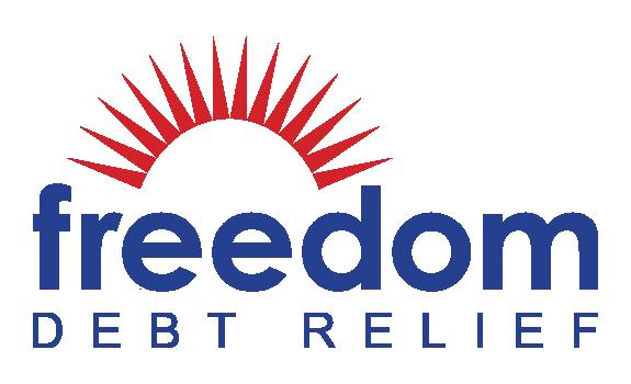 Freedom-Debt-Relief No-Background