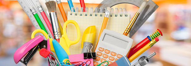Five Back-to-School Shopping Tips that Save Money