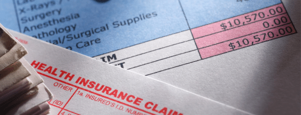 How Access to Care and Insurance Affects Medical Debt
