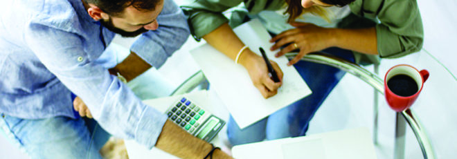 Personal Loans are Growing Rapidly, but at What Cost to Consumers?