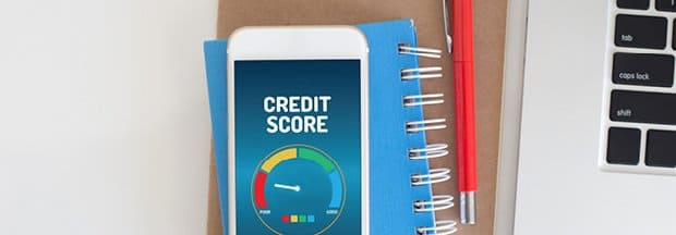 How to Get a Home Equity Loan with Bad Credit