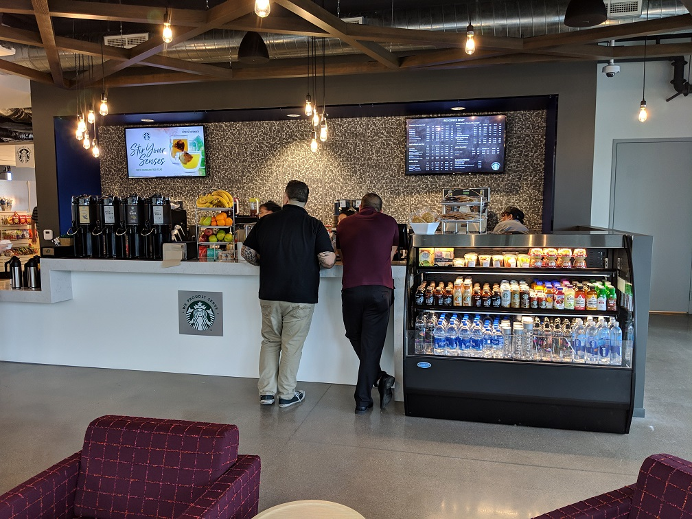 Freedom-Financial-Network Coffee-Bar-People Small