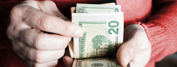 5 popular ways to pay off debt image