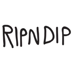 RIPNDIP Clothing