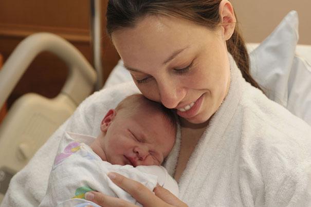 您是準媽媽或準媽咪嗎?參考幫寶適提供的「新手媽媽準備嬰幼兒用品清單」,助您準備好迎接寶寶的來臨。