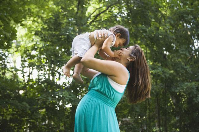 您可能正在考慮準備懷孕生孩子,需注意這些準備懷孕注意事項。