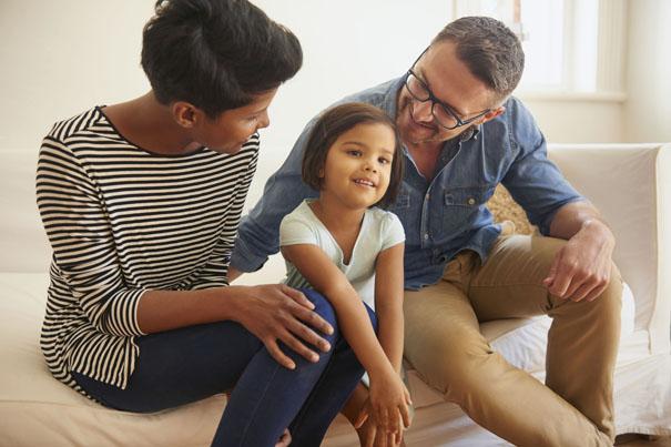 3-year-olds-behavior-and-development