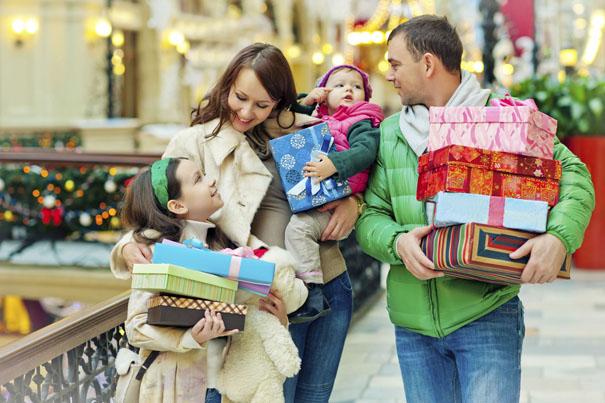 holiday-shopping-tips