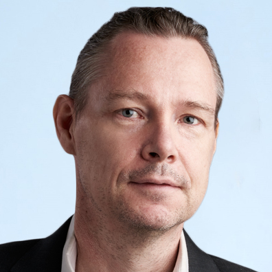 Profile photo of team member Henning Haugerudbraten