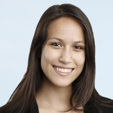 Profile photo of team member Miriam Dall'Agnolo