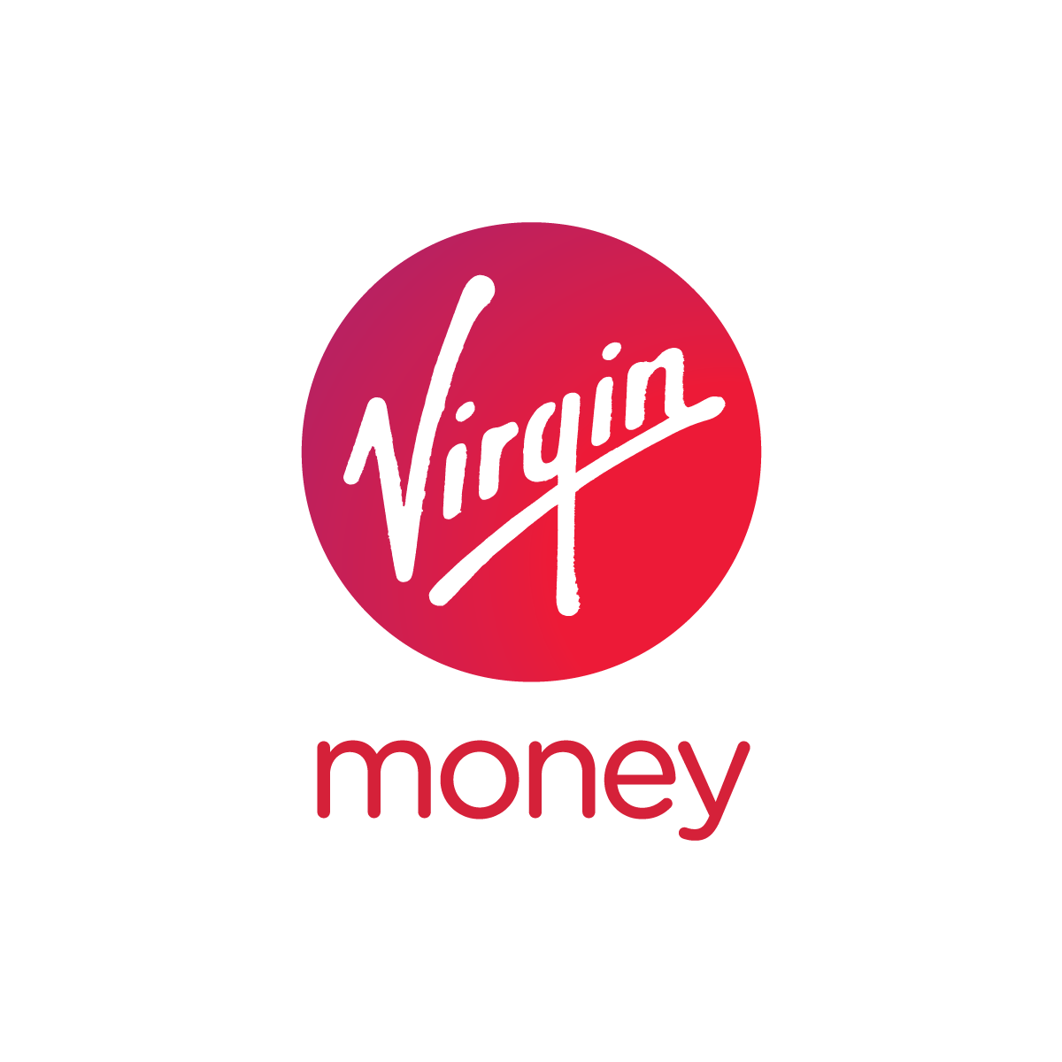 Virgin Money Australia logo