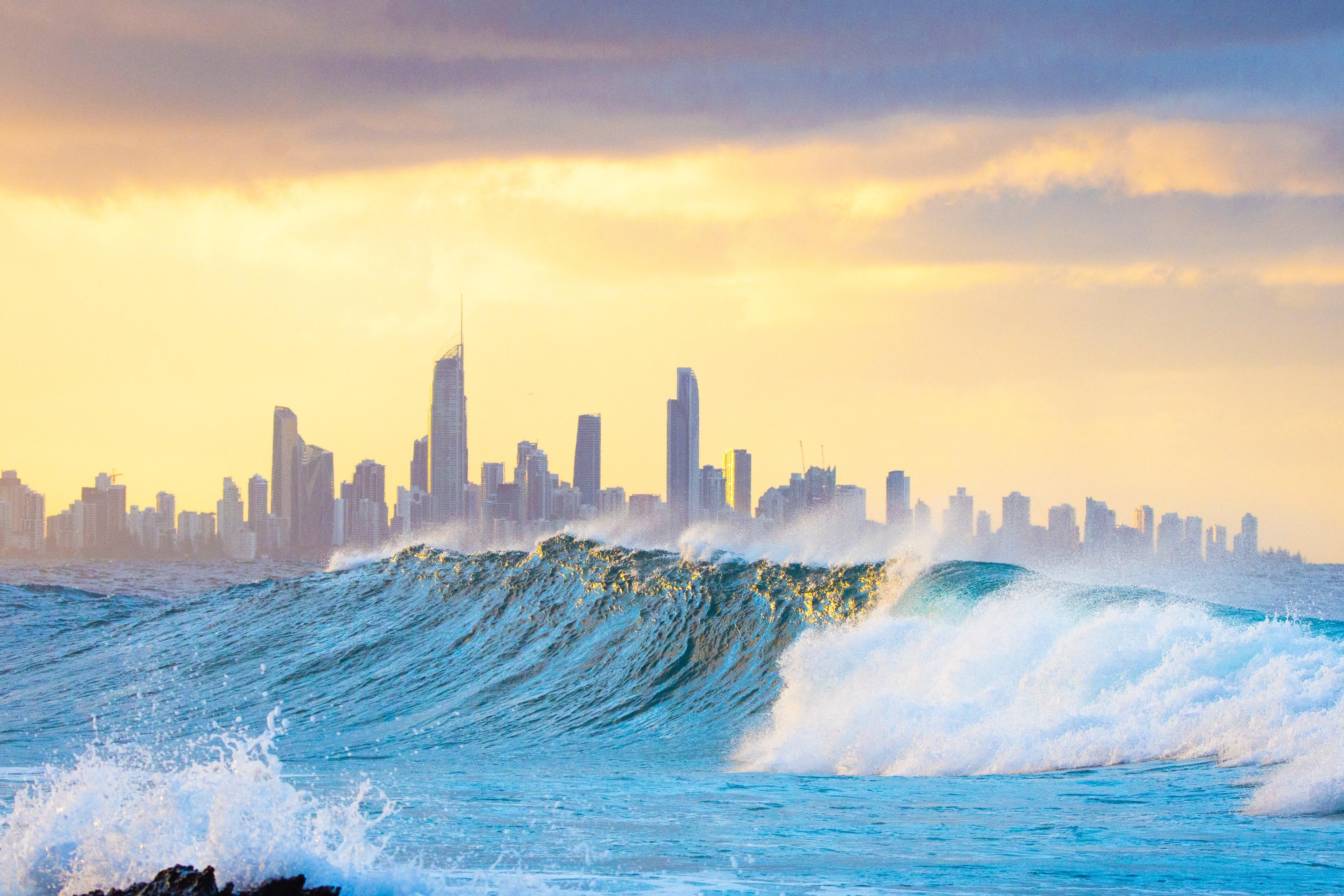 Ocean Unite_Ocean Risk and Resilience Action Alliance_ORRAA