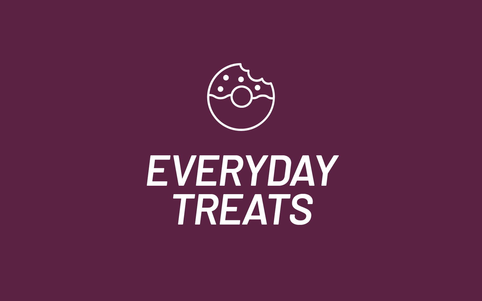 Virgin Red Reward Category Everyday Treats