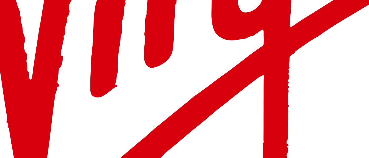 The Virgin logo