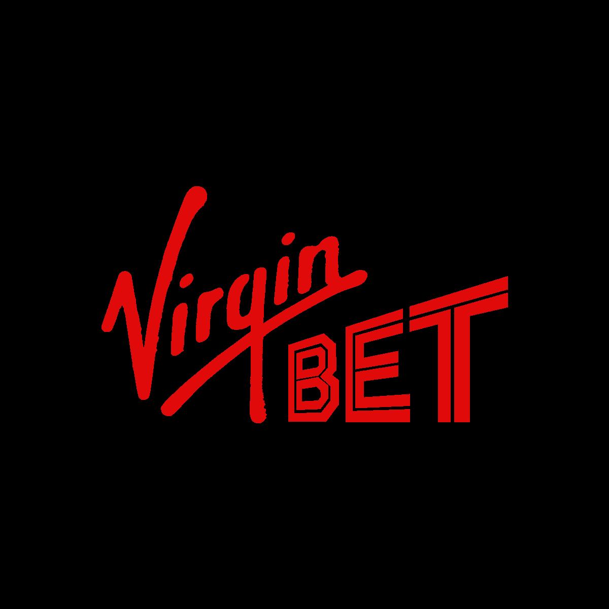 Virgin Bet | Online sports betting | Virgin