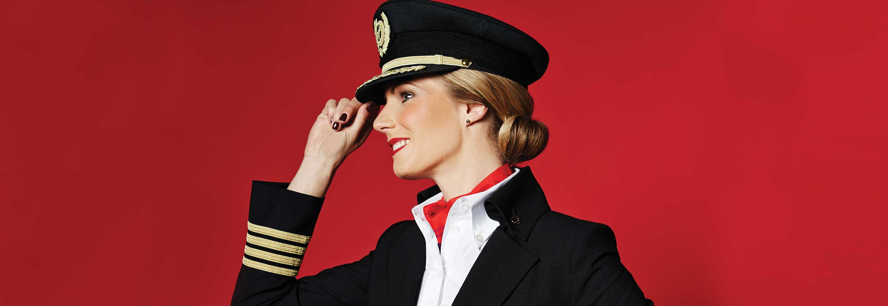 Image from Virgin Atlantic