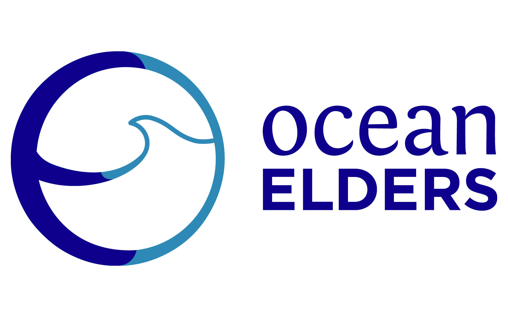 ocean elders logo