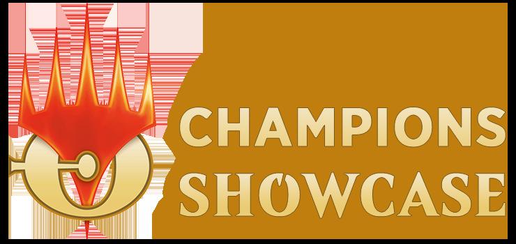 740x350-Champions-Showcase-Logo-MOCS.png