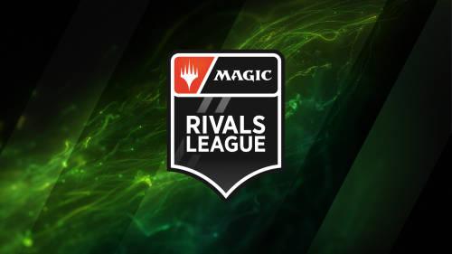October Zendikar Rising League Weekend – Rivals League Decklists