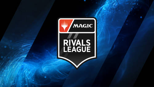 February Kaldheim League Weekend – Rivals League Decklists