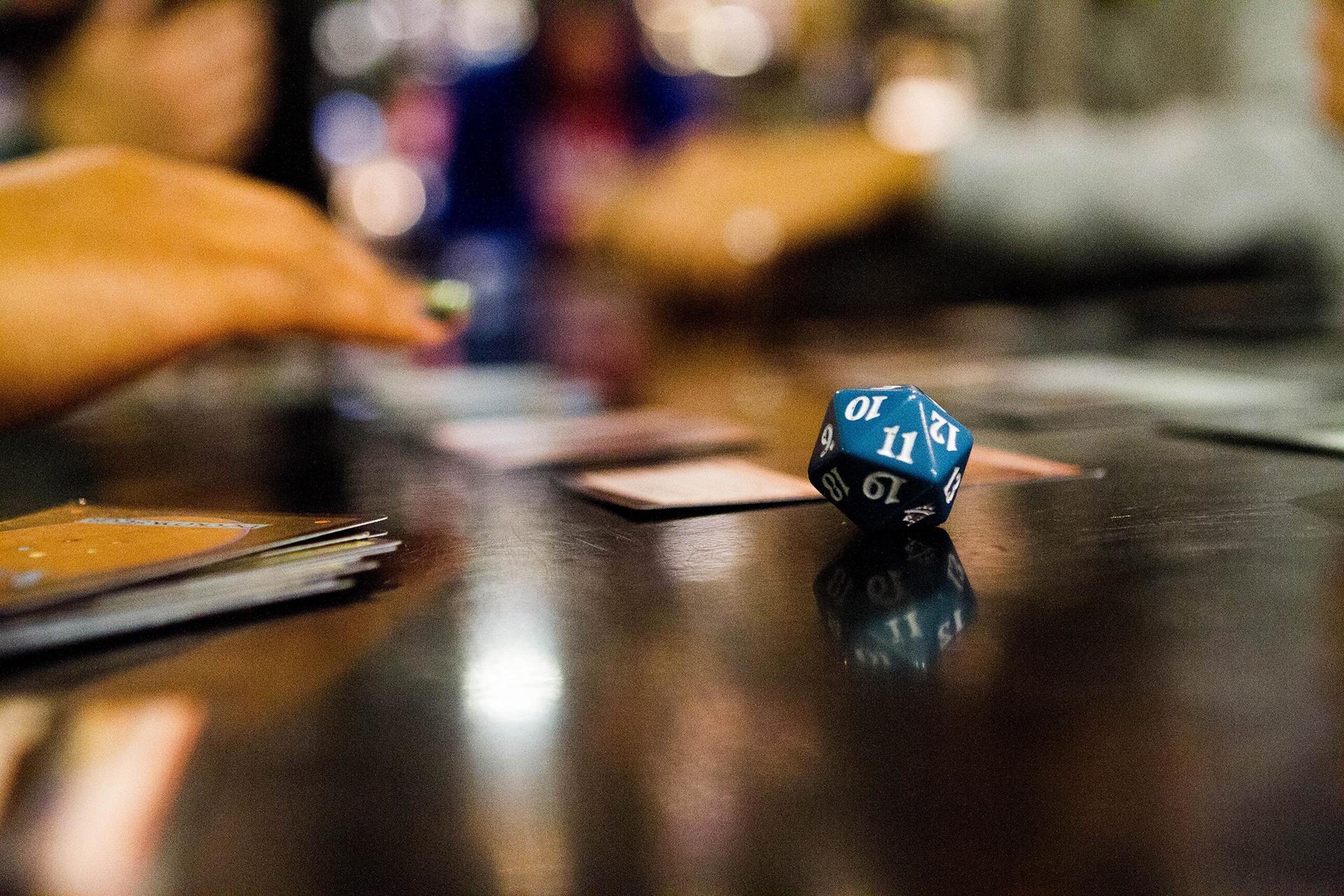 Magic: The Gathering осталась без киберспорта и собирается вернуться к