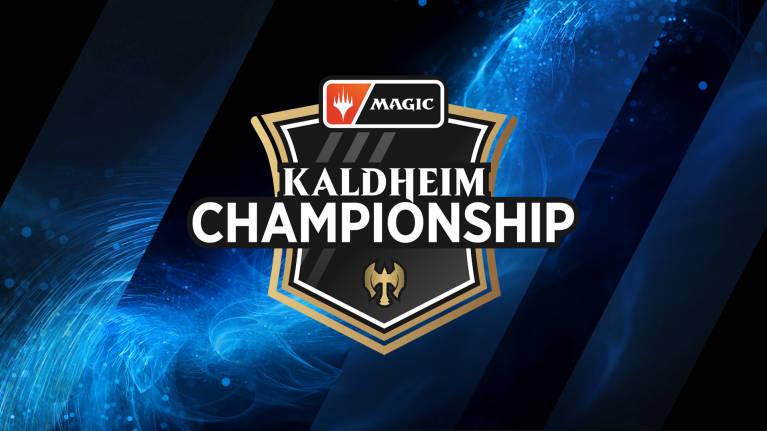 Campeonato de Kaldheim