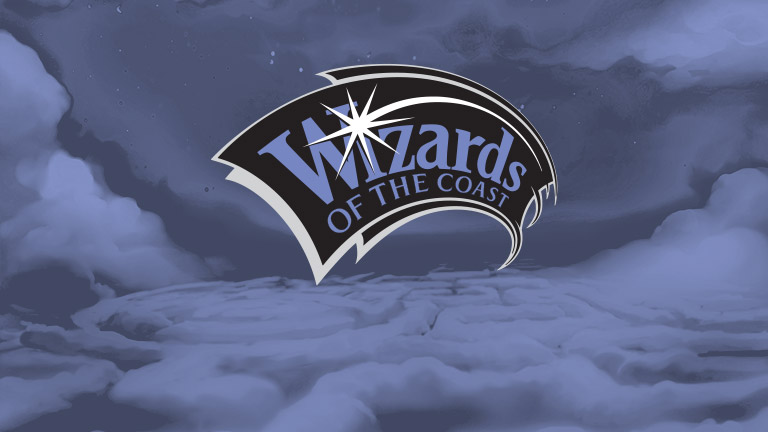 dci wizards login