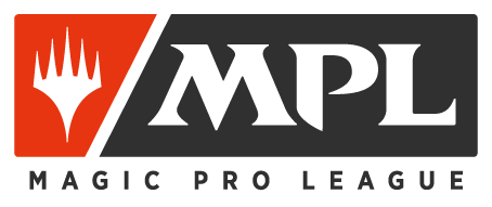 Magic Pro League