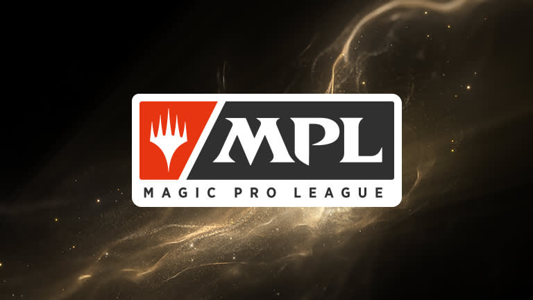 MAGIC ESPORTS | HOME