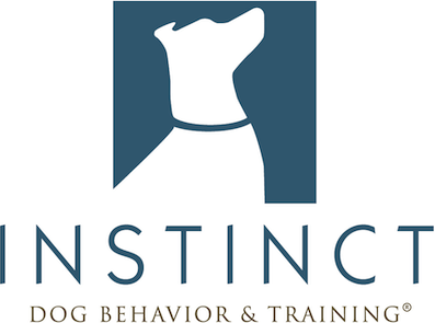 Instinct Dog Training