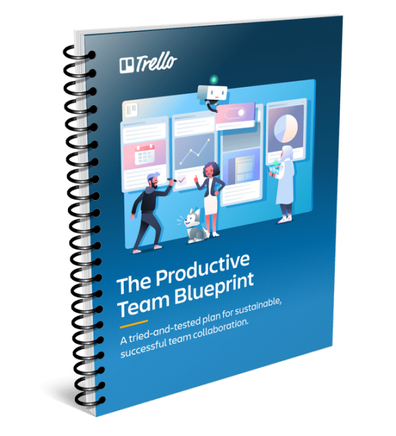 team-productivity-guide