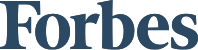about-forbes-logo