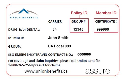 unionbenefits samplecard en