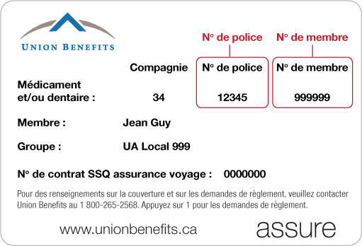 AST3274 Plan Member Cards V3-Union-Benefits