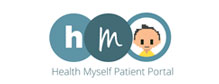 Logo Health Myself