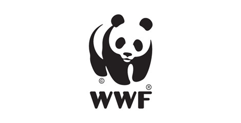 World Wildlife Fund Canada logo