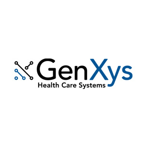 Gen Xys - Health Care Systems