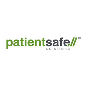 Patient Safe logo