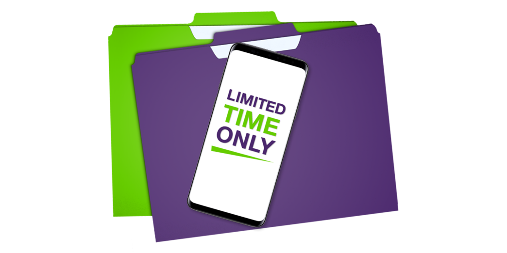 Business Offers And Bundles Telus Small Business