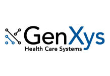 GenXys - Health Care Systems