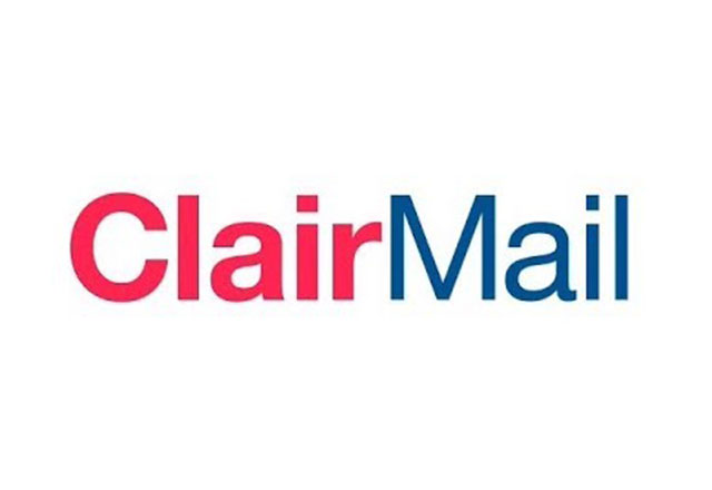 ClairMail