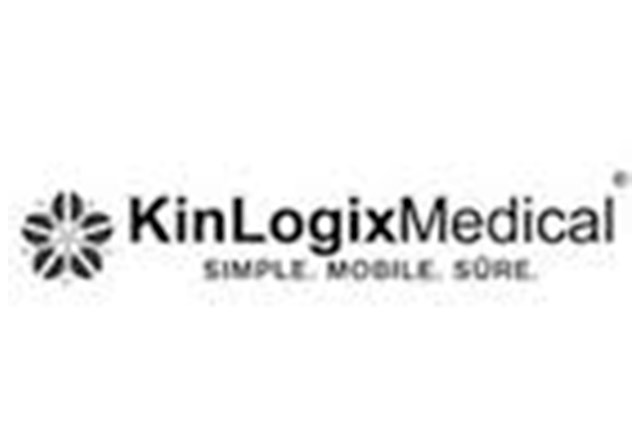 Kinlogix - Simple. Mobile. Sure.