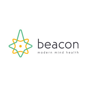 Beacon - modern mind health